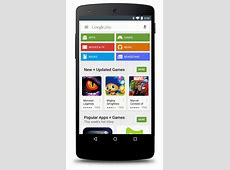How To Download Paid Apps Free on Android Without Root