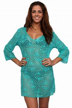 sleeve swim dress s juniors crochet sleeve dress cover up