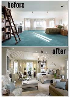 amazing master bedrooms by candice before and