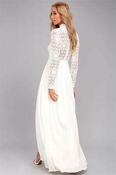 sleeve white maxi dress stunning lace dress white lace dress lace maxi dress