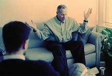 Bipolar Disorder Symptoms Testing For Bipolar Depression