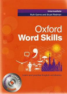 Skill Download Building Vocabulary Skills And Strategies Level 8 Pdf