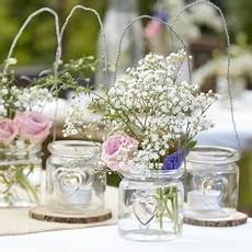 country wedding themes decorations ideas how divine