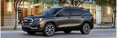 2019 gmc envoy 2019 gmc envoy redesign and specs best american