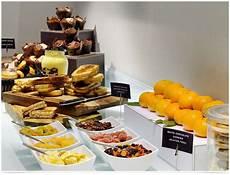 Snacks For Meetings Snack Break Meetings Imagined Coffee Break Snacks