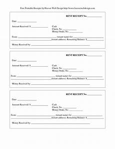 Car Payment Book Template Free Pin By Amy On My Stuff Receipt Template Receipt