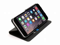 Image result for iPhone 6 Wallet Case