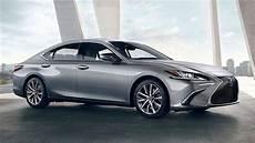 Lexus Es 2020 Interior by 2020 Lexus Es 350 2022 Review Price Interior Pictures