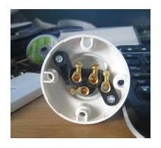 Wiring A Light Socket Australia Wiring Up An Ac Lightbulb Holder Thingy Ocau Forums
