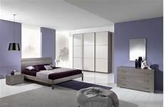 da letto moderna piccola da letto moderna piccola e oltre 25 fantastiche