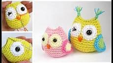 amigurumi paso a paso tutorial b 250 ho amigurumi a crochet