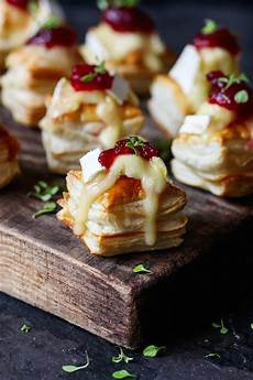 20 best new year s appetizers new year s appetizer