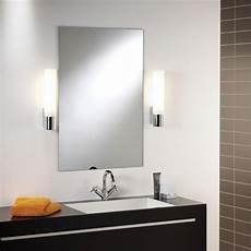 Bathroom Mirror Side Lights Bathroom Lighting London Bathroom Amp Shower Room Lights