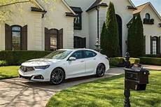 Acura Tlx 2020 Horsepower by 2020 Acura Tlx Release Date Price And Specifications