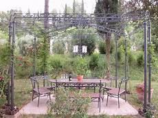 struttura a traliccio gazebo con struttura a traliccio modello terhi tn di