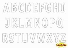 Malvorlage Buchstaben Kostenlos Malvorlagen Buchstaben Kostenlos