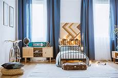 Awesome Bedroom Ideas 16 And Cool Bedroom Ideas Freshome