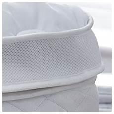 silentnight airmax 600 mattress topper co uk