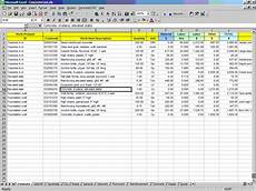 Sample Estimate For House Construction House Construction Estimate For House Construction