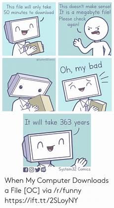 Malvorlagen Meme Comic Malvorlagen Mp3