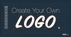 Build A Free Logo How To Design A Logo That Embodies Your Brand