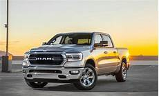 2019 dodge ram front end 8 great traits of the 2019 ram 1500 and a fatal flaw