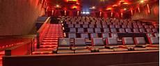 Amc Theater Linden Dolby Cinema At Amc Prime Promises Premium Movie