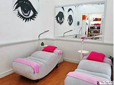 lash extension salons search eyelash salon