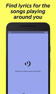 Genius Song Chart Genius Song Lyrics Amp More Android Apps On Google Play