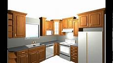 10x10 kitchen layout ideas 10x10 kitchen layout ideas wow