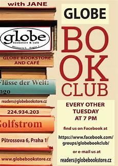 Flyers Book Bookstore Globe