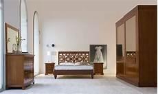 mobili da letto prezzi camere da letto classiche bruno piombini scali arredamenti