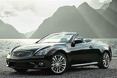 2020 infiniti q60 coupe convertible 2014 infiniti q60 review