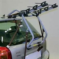 porta biciclette per auto portabici posteriore per auto gev