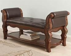 20 inspirations bedroom bench sofas sofa ideas