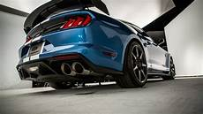 how much is the 2020 ford mustang shelby gt500 2020 ford mustang shelby gt500 is a 700 horsepower detroit