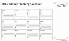 Planning Calendar Template 2015 Labor Day Present For You Downloadable Planning Calendars