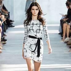 dvf 2015 show new york fashion week popsugar