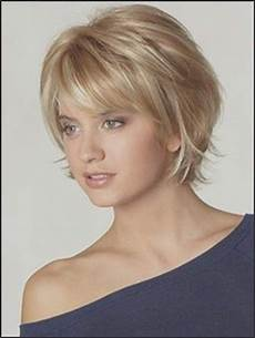 coole frisuren frauen kurz trendy frisur bob ab 50 frisuren frauen ab 50 frisuren