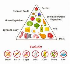 Liquid Diet Chart Veeramachaneni Vrk Diet Plan For Weight Loss Liquid