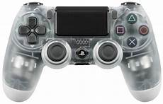 Does The Crystal Ps4 Controller Light Up Sony Dualshock 4 Wireless Controller Playstation 4 Ps4