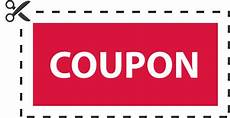Coupon Images Coupons Remke Markets