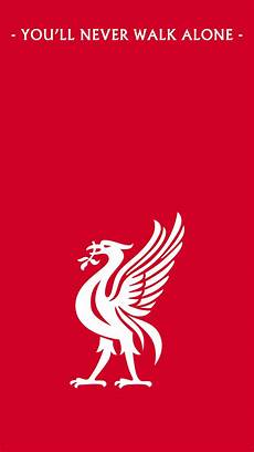 Liverpool Fc Wallpaper Iphone 7 by Thought We Could Ideas On Themes So If It Is