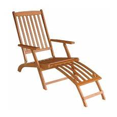 Sofa Steamer Png Image by Chair In Mysore Karnataka Chair Premium Chairs Price