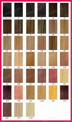 Boss Weave Color Chart Pin By 360n1 On The Hair Tho Hair Color For Dark Skin