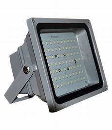 Flood Light App 30 Watt Led Flood Light Buy 30 Watt Led Flood Light At