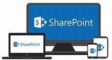 Ms Sharepoint Sharepoint Ovh