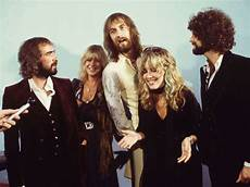 Fleetwood Mac Uk Charts Don T Stop 50 Years On Fleetwood Mac Are Still Rising