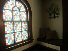 connecticut home interiors west hartford ct 8 burgoyne west hartford ct connecticut real