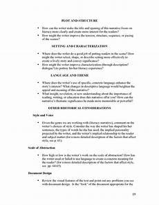 Essays To Copy Argumentative Language Examples Useful Argumentative